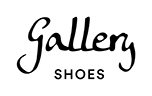 gallery-shoes