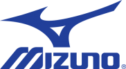 Mizuno Deutschland sucht einen nationalen Multichannel Key Account Manager (M/W/D)