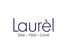 The future is colourful! – LAUREL sucht einen Agenten oder Sales Manager für Bayern
